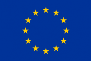 Bioprinter Europa
